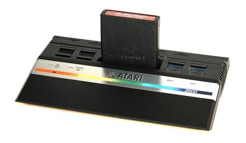 atari-2600-junior