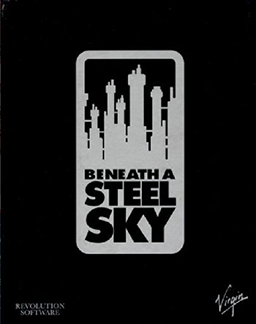 beneath_a_steel_sky_cover_art