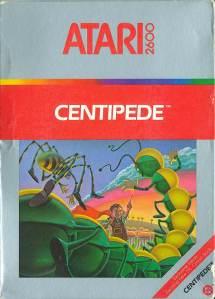 centipede_box_front4