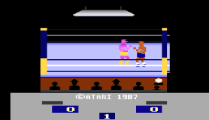 realsports_boxing1