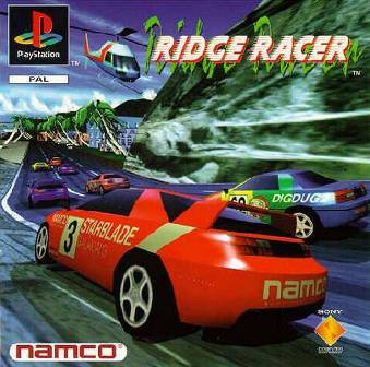ridge-racer-box1