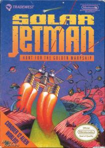 solar-jetman-box1