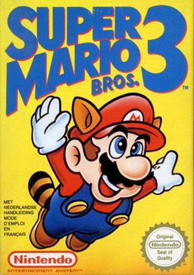 super-mario-bros-3-box