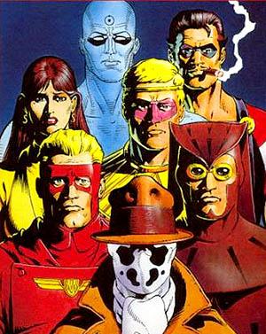 watchmen_characters