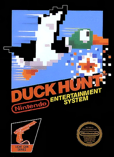 duck-hunt-box