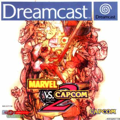 marvel-vs-capcom-2-cover-art