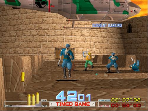 time-crisis-screenshot-1