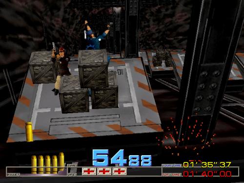 time-crisis-screenshot-2