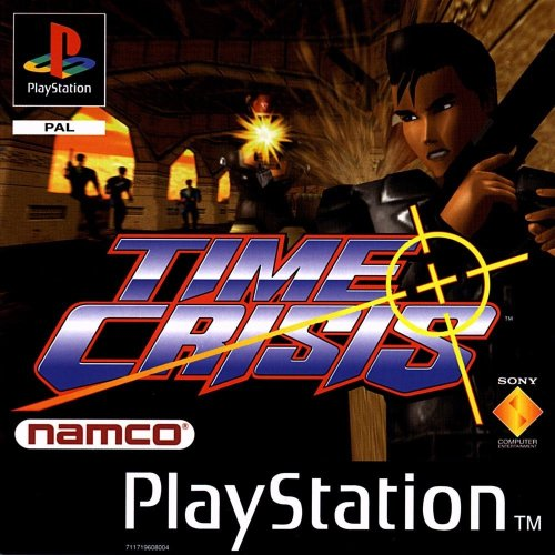 time_crisis_cover1