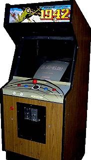 1942-arcade-cabinet