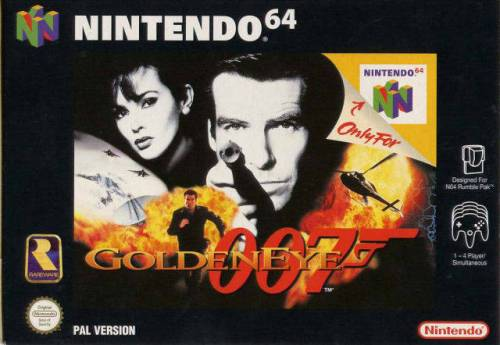 goldeneye_box