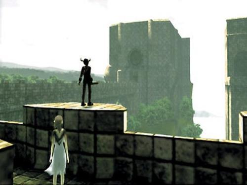 ico-castle-vista