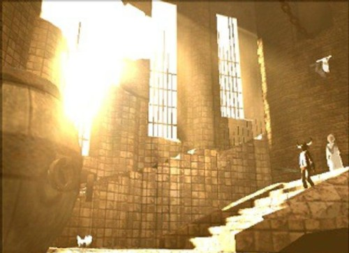 ico-sunlight-on-stairs