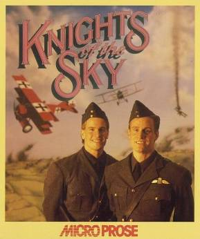 Knights_of_the_Sky_Cover