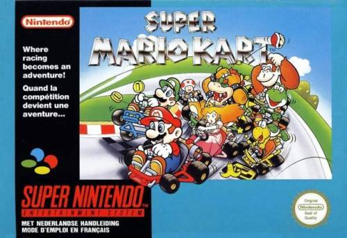 super_mario_kart_box