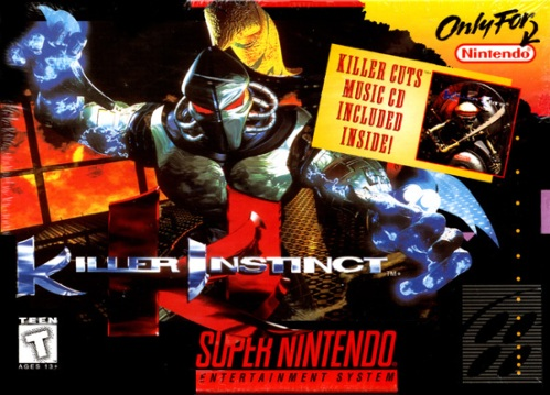 killer_instinct_SNES