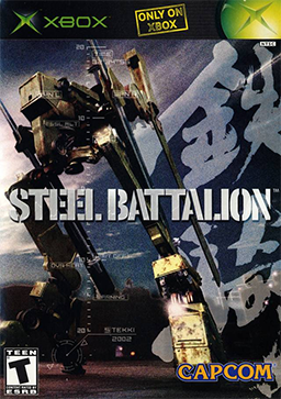 Steel_Battalion_Coverart
