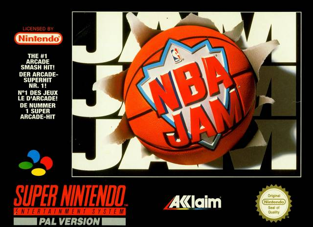 http://101videogames.files.wordpress.com/2009/12/842609-nba_jam_snes_uk.jpg