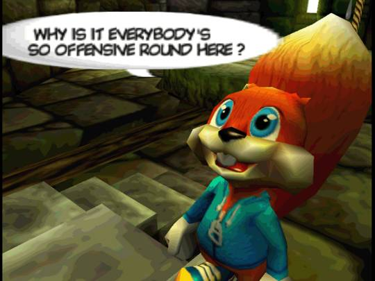 conkers_bad_fur_day_n64_offensive