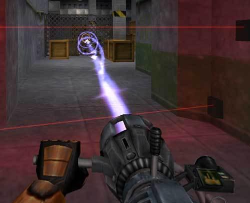 half-life-screenshot.jpg