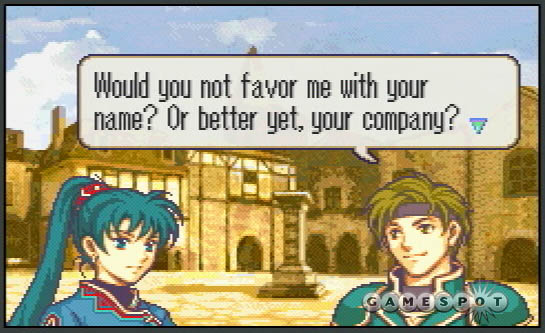 IMAGE(http://101videogames.files.wordpress.com/2010/10/fire_emblem_gba_screenshot_1.jpg)