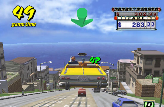 Dreamcast | 101 Video Games That Made My Life Slightly Better
