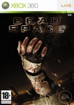Dead Space (Xbox 360, 2008)