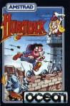 Hunchback (Amstrad, 1984)