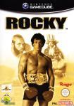 Rocky (Gamecube, 2002)