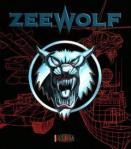 Zeewolf (Amiga 500, 1994)